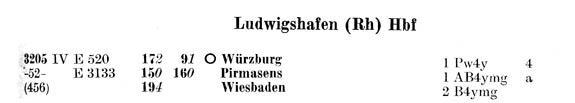 Ludwigshafen-3205-ZpAU-So58-159