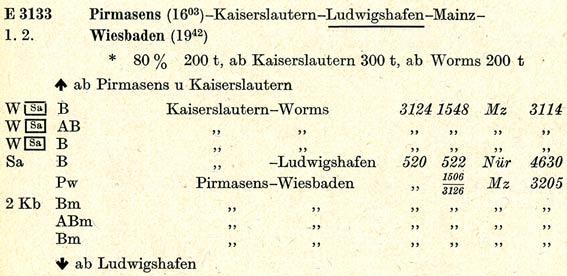 ZpAR-II-Sued-So58-Eilzuege-186-187