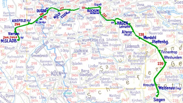 E377-Siegen-MoeGla-Karte-58So