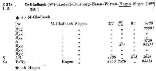 E378-Siegen-MoeGla-Karte-58So