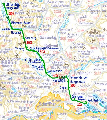 44-BwVillingen-karte-Lp41_21-58Winter-rgb