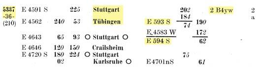 5337-Stgt-Hbf-ZpAU-So58-241