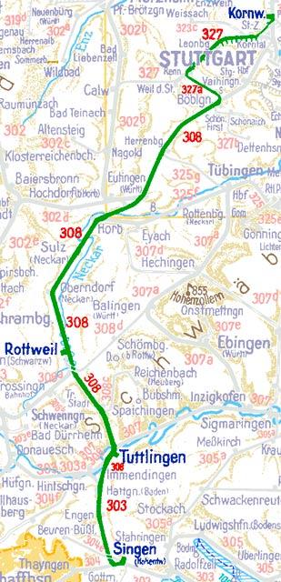 6950-Singen-Kornwestheim-rgb