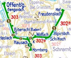BR57-BwVillingen-58So-41_43-karte-rgb