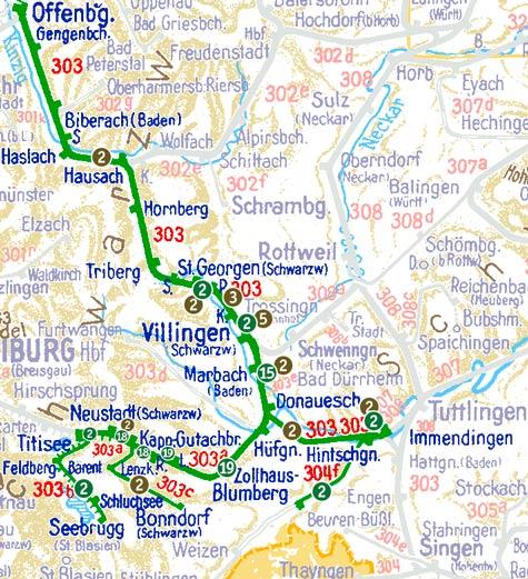 BR75_4-BwVillingen-58So-Karte-41_04-rgb