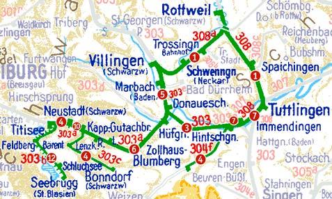 VT98-BwVillingen-58Win-Karte-zu-Lp41_12-rgb