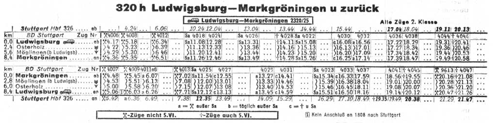 320h-markgroeningen-1958