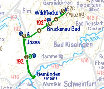 BR86-BwGemuenden-Karte-58Wi-Lp41-rgb