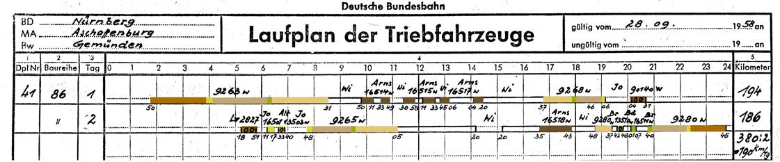 Lp41-BR86-BwGemuenden-58Wi