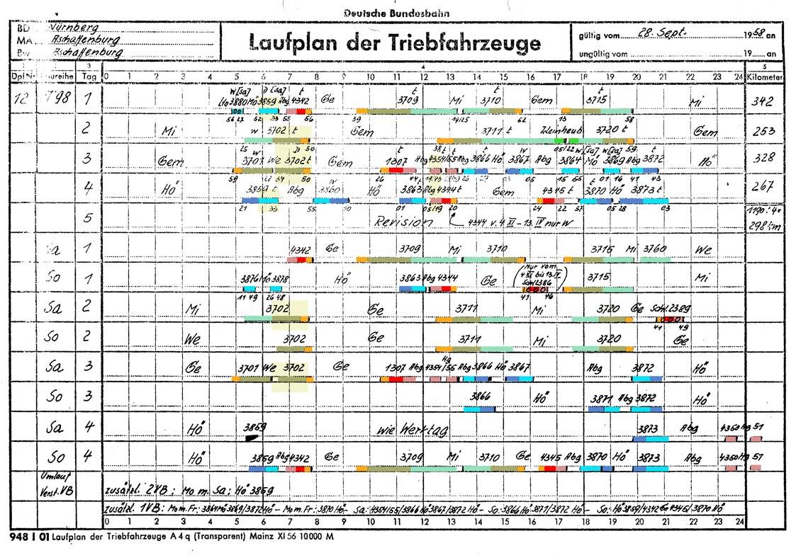 VT98-BwAschaffenburg-Lp12-58Wi-fullcol