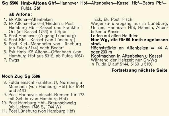 5506-Hamburg-Fulda-Gueterzugbildungsvorschriften-GZV-BD-Hamburg-1958-Sommer-050