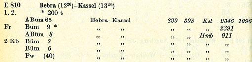 ZpAR-II-Sued-So58-Eilzuege-110-111