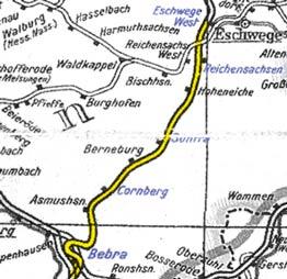 Alle-Bahnhoefe-8401