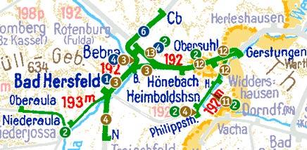BR56-BwBebra-Lp82_27-map-58Win