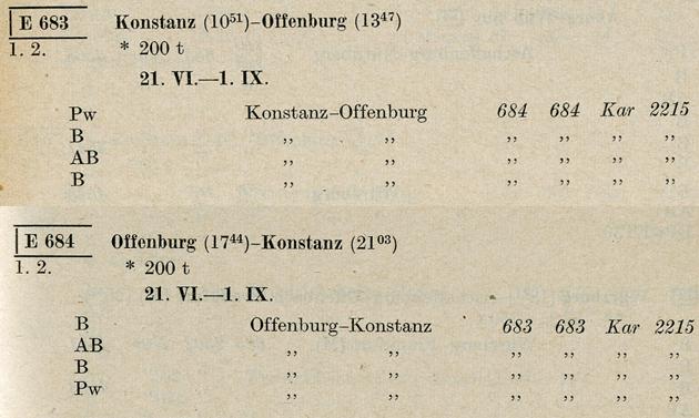 ZpAR-II-Sued-So58-EilzuegeE683-E684-Konstanz-Offenburg