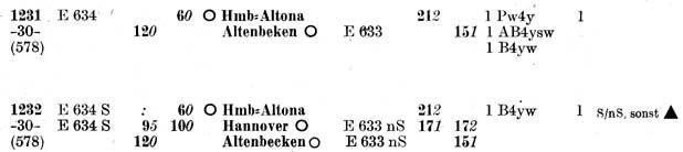 1231-Altona-ZpAU-So58-074