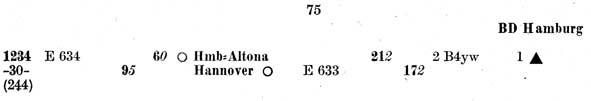 1234-Altona-ZpAU-So58-074