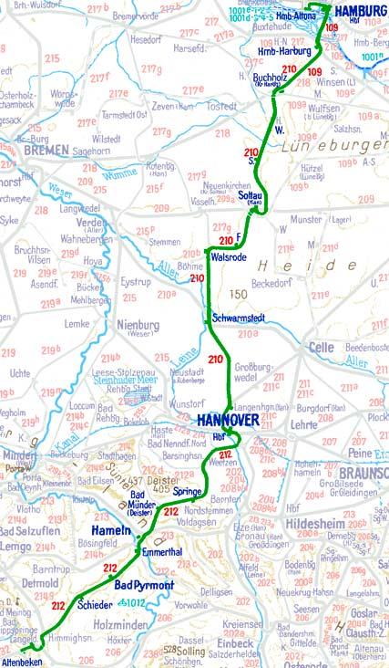 Altona-Altenbeken-map-kein-RGB