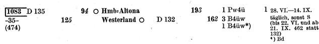Umlauf-1083-Altona-ZpAU-So58-068