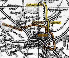 HH-Gueterumgehungsbahn