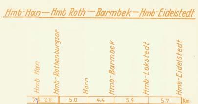 Hamburg-Hgbf—Barmbek—Eidelstedt-05