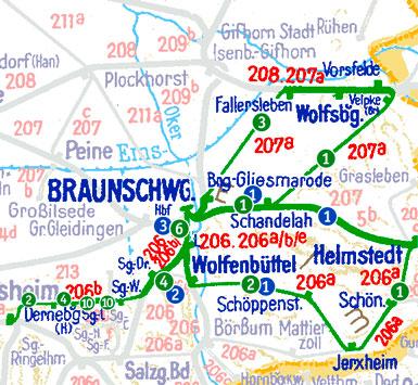 Karte-Brsw-78-RGB