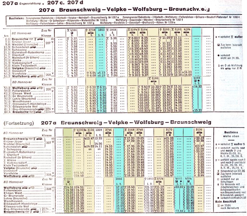 Kbs207a-78-2-Winter57
