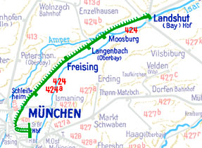 P1007-Muenchen-Landshut