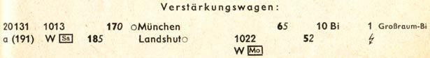 Umlauf-20131-ZpBa-Reihung-BdMuenchen-58-Sommer-114