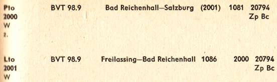 P2000-ZpBa-Reihung-BdMuenchen-58-Sommer-078