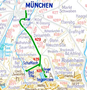 e1209-tegernsee-map-muenchen-sued