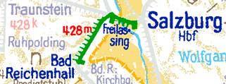 p2000-bad-reich-salzburg