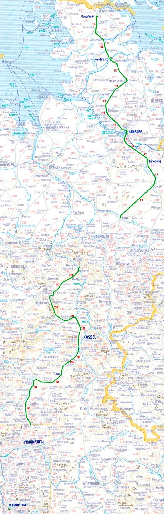 5134-Basel-Flensburg-Weiche-RGB