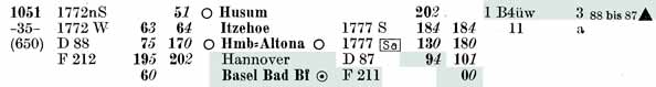 Altona-1051-ZpAU-So58-066