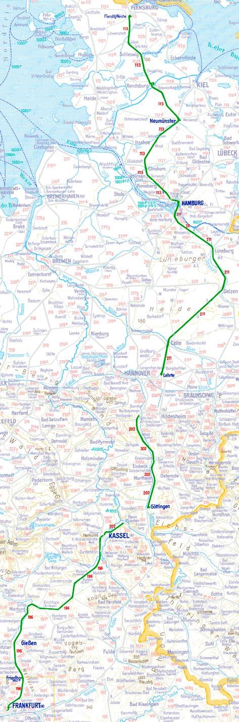 5132-Flensburg-Weiche-Ffm-kein-RGB