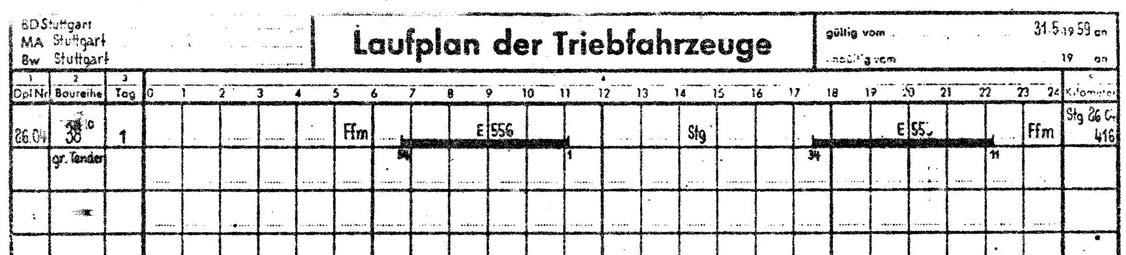 BR38-BwStuttgart-Lp26-04-1959-Sommer
