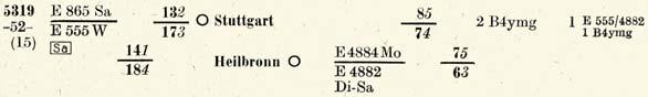 Umlauf-5319-Stgt-Hbf-ZpAU-So58-238