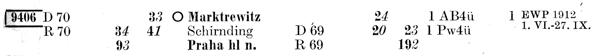 CSD-9406-ZpAU-So58-313