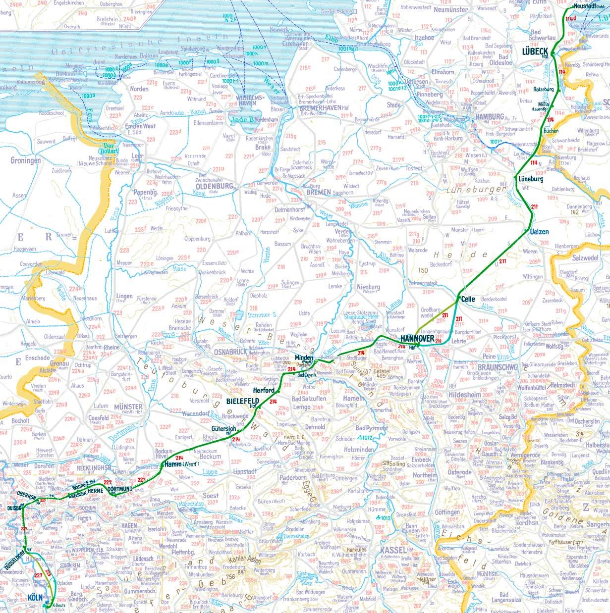 D409-D410-Koeln-Neustadt2-mp-k-RGB