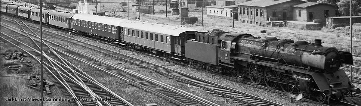 e227-kem-fruehjahr-1958