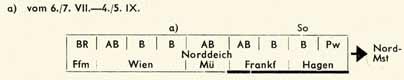 D-48-Nordd—Muenster-ZpAR-I-So58-044