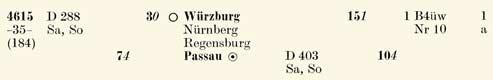 Wuerzburg-4615-ZpAU-So58-214