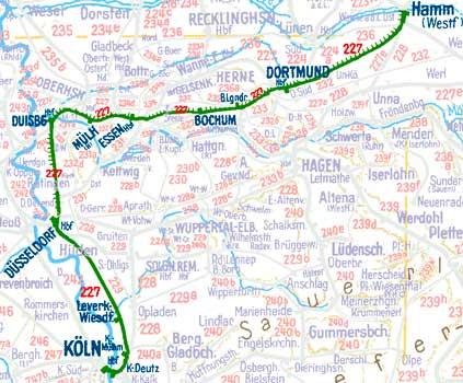 E231-Koeln-Hamm-mp-RGB