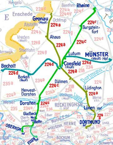 Kbs224c-map-RGB