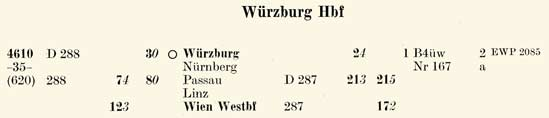 Wuerzburg-4610-ZpAU-So58-214