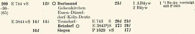 209-dortmund-ZpAU-So58-018