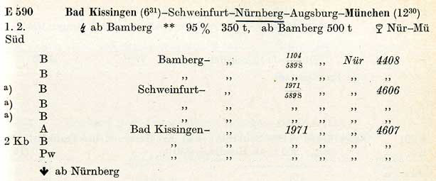 E590-Augsburg-58-So