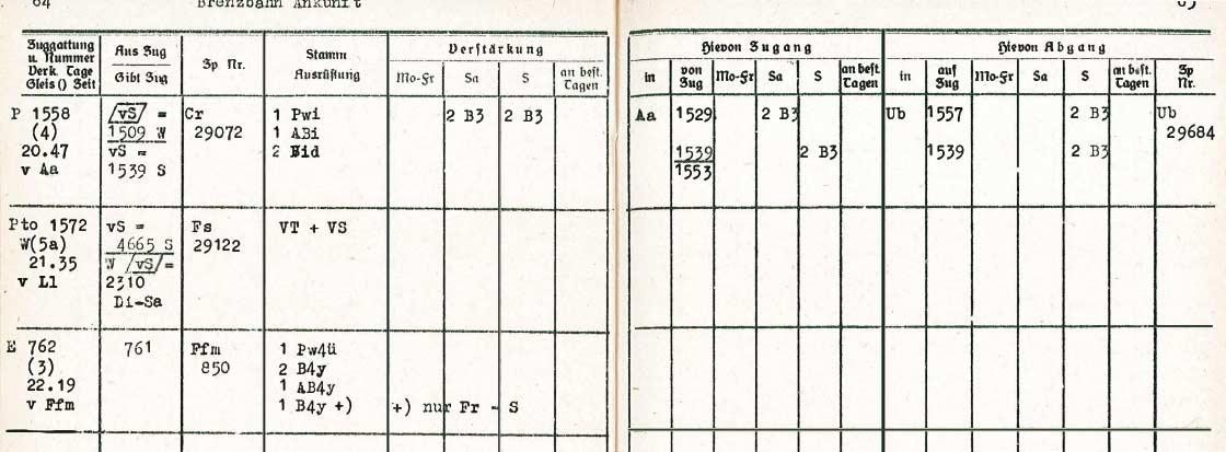 Ulm-57-Sommer-Zuege-S-64