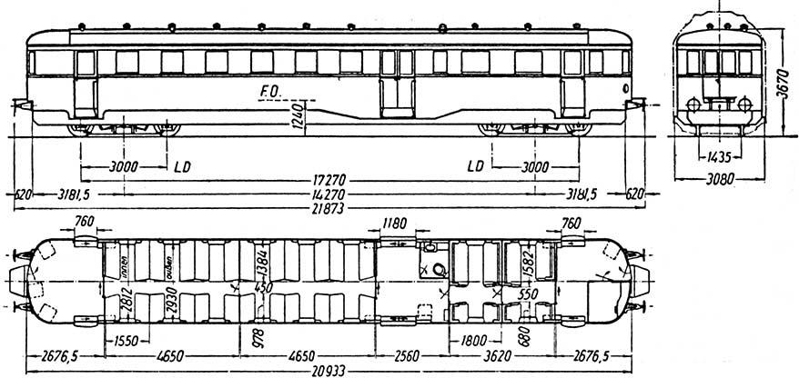 VS145-214