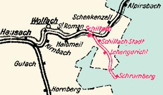schramberg-bahnhoefe